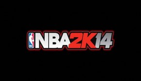 nba-2k14-euroleague-112