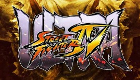ultra-street-fighter-4-logo-key-017