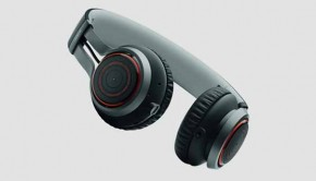 xl_Jabra_Wireless_Revo_lead_90