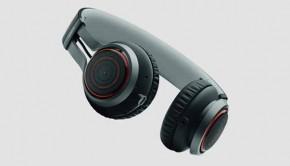 xl_Jabra_Wireless_Revo_lead_90