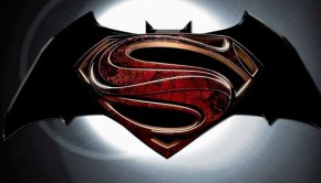 Batman-vs-Superman-Movie-casting-2324