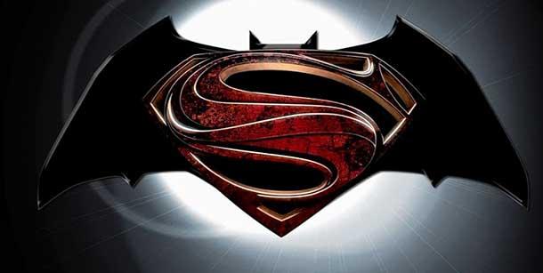 Batman-vs-Superman-Movie-casting-2324