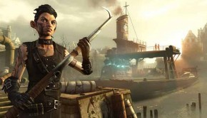 Dishonored-The-Brigmore-Witches-DLC_nxw51f6529891766cdsfcdv