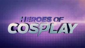 Heroes-of-Cosplay-769