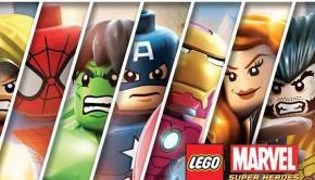 LEGOMarvelSuperHeroes-42324