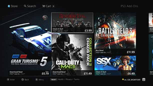 new-playstation-store_3-134