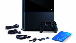 ps4retailcontents-2442