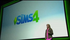 thesims4-424