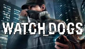 watch-dogs-vcdsf333