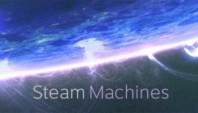 steam-machine-423