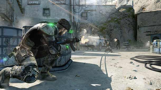 Splinter-Cell-Blacklist-r32r
