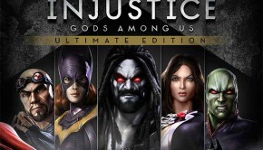 injustice_ultimate