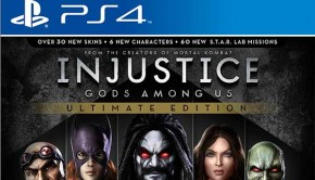 injustice_ultimate-ps4-432