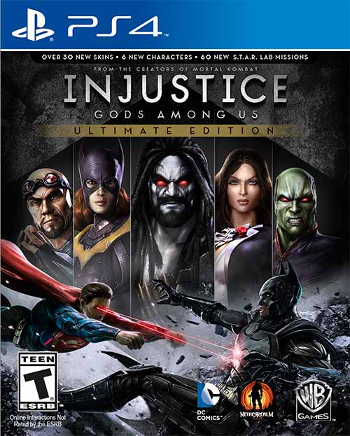 injustice_ultimate-ps4