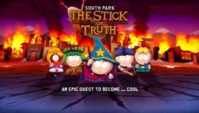 south-park-the-stick-of-truth-425433