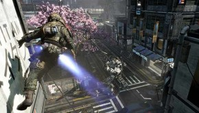 titanfall_screen_1342