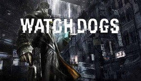 watch-dogs23r
