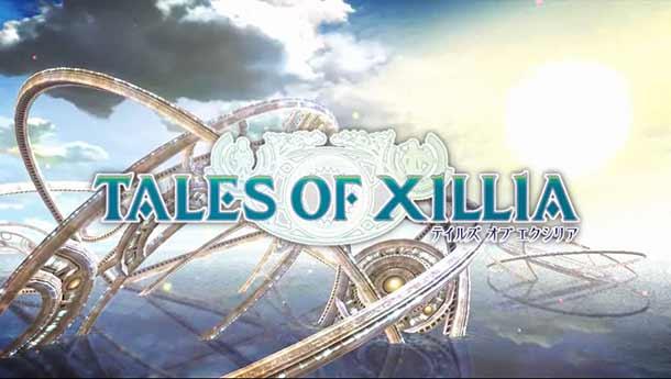 xillia-cover-title