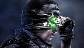 Call-of-Duty-Ghosts-billion-dollars