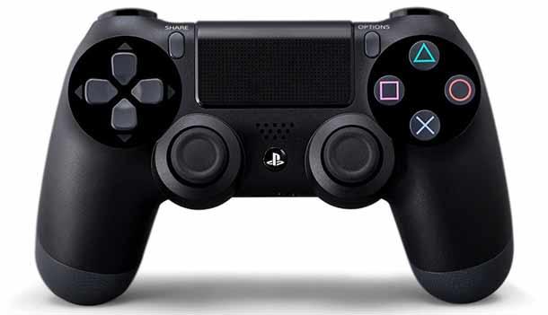 PS4_controller1b_lg42_sm