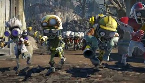 Plants_vs_Zombies_Garden_Warfare_0r321