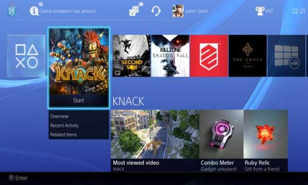 PlayStation-4-OS-UI-image-32we3r2