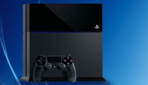 Sony-PS4-Official-12332