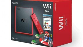 Wii-mini-1423