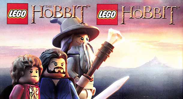 lego-the-hobbit-video-game-3214