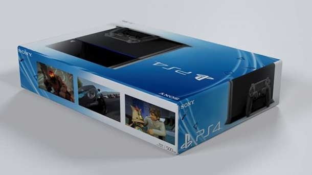 playstation-4-packaging23143