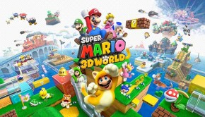 super_mario_3d_world-432