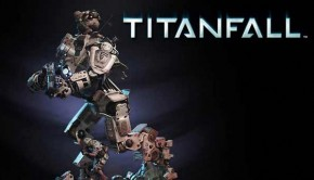 titanfall-action-figure.