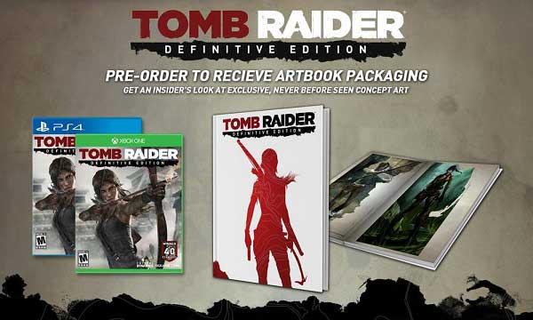 tomb-raider-definitive-edition-box