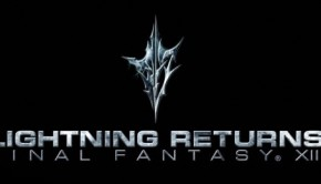 lightning_returns-231