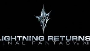 lightning_returns-231