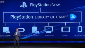 playstation-now-devices_15342