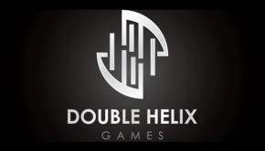 Double-Helix-Games-amazon
