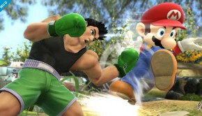 super-smash-bros-lil-mac