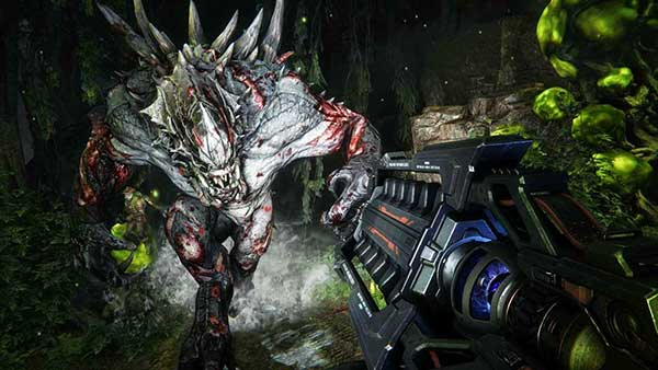 Evolve-New-Ps4-gameplay