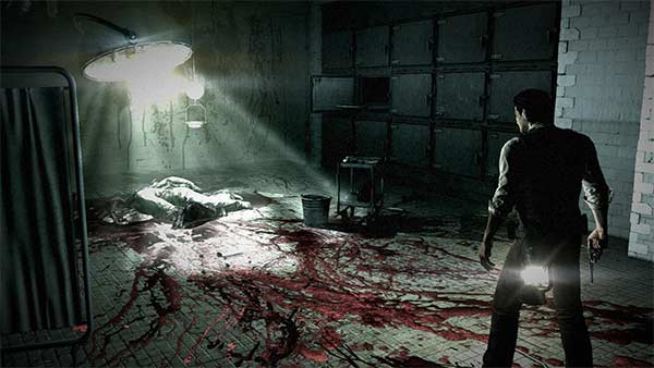 the-evil-within-release-date