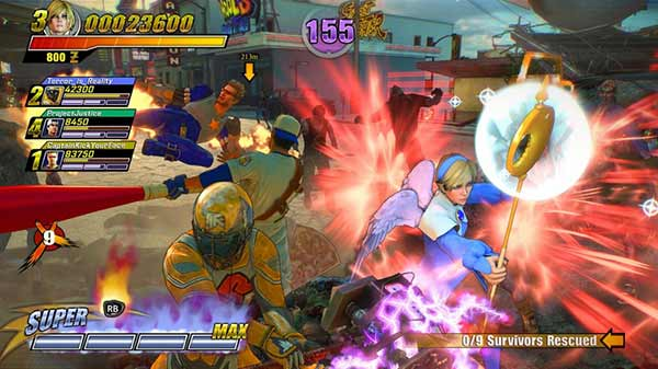 Super-Ultra-Dead-Rising-3-Arcade-Remix-Hyper-Edition-EX-Plus-Alpha-Prime2014