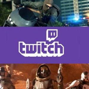 Twitch-cast-bfh-destiny