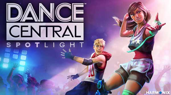 dance-central-spotlight-e3-2014