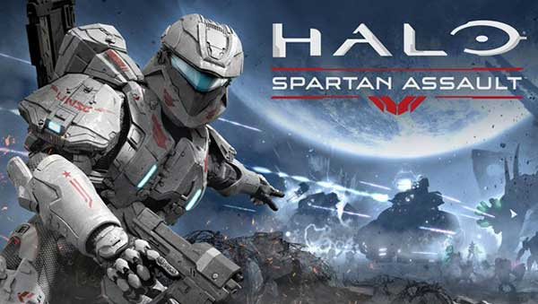 halo-spartan-assault-lvlone