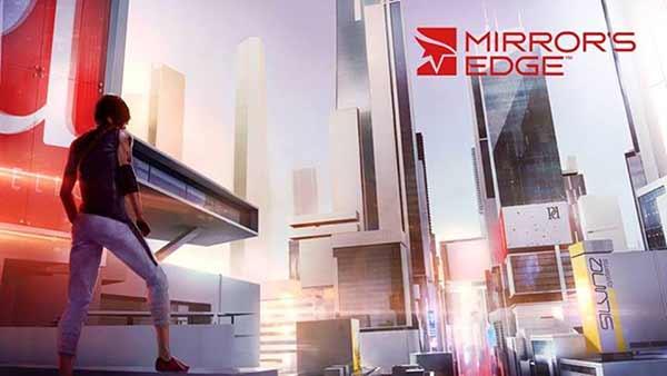 mirrors-edge-2-e3-14