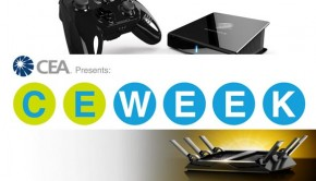 ce-week-ny-part-1-gaming