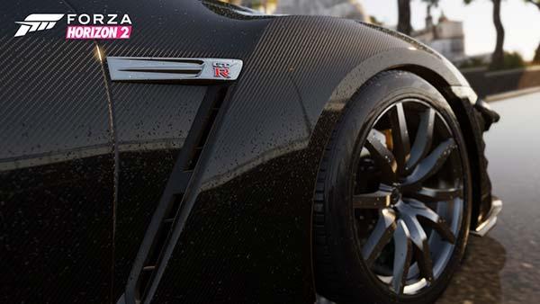 ForzaHorizon2-jpg-323