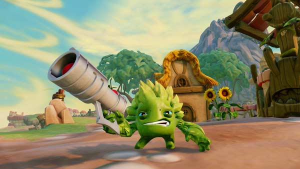 Skylanders-Trap-Team_Food-Fight-1132