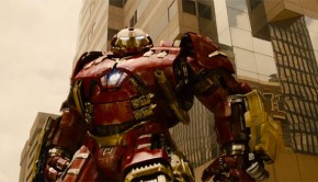 avengers2-age-of-ultron-mega-ironman