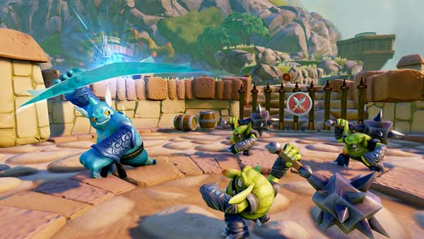 skylanders_trap_team_gusto_thumb-234